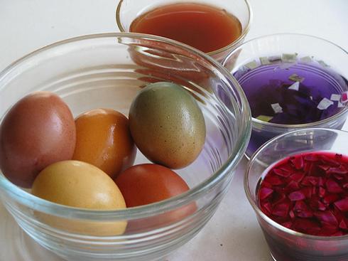 Eco-eggs2