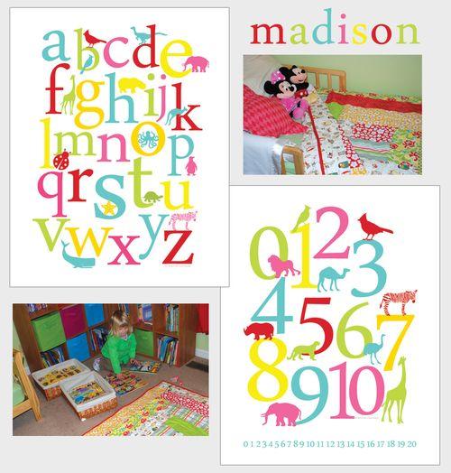 Madison_abc123