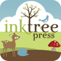 Ink Tree Press