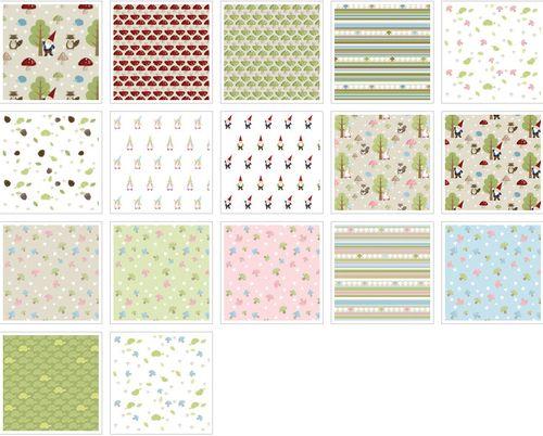 Sample_squares