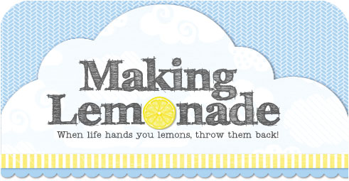Making_lemonade
