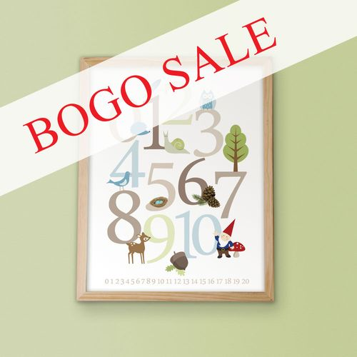 Bogo_numbers_woodland