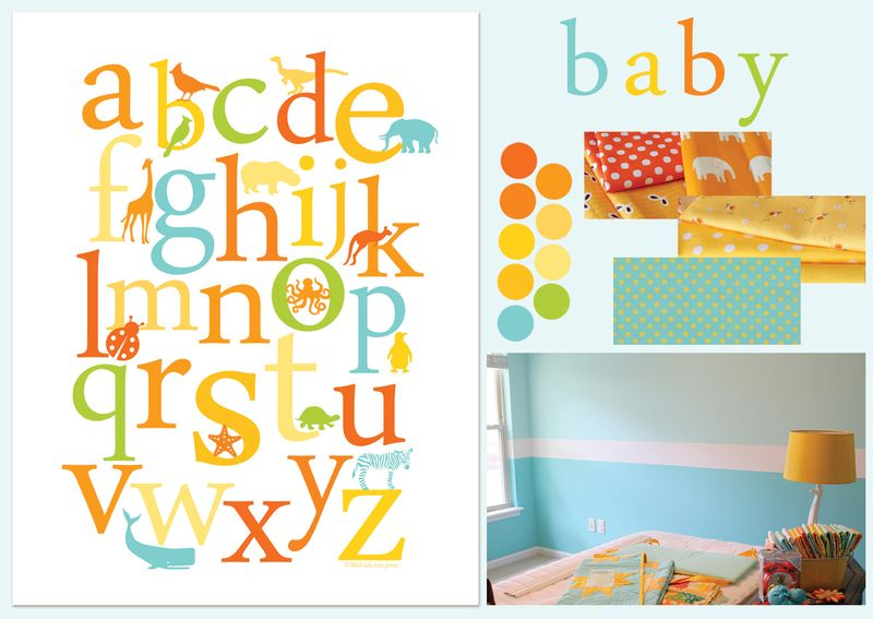 Baby_custom_colors