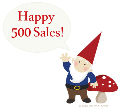 500_sales