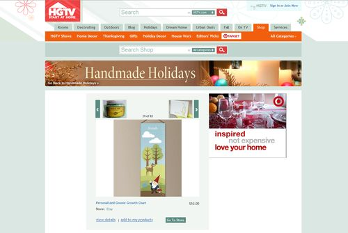 HGTV_InkTreePress