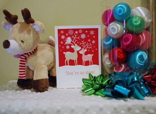 Free_holiday_card_photo