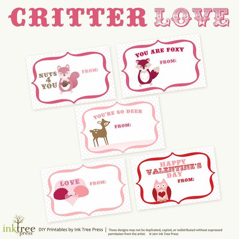 Critter_love2